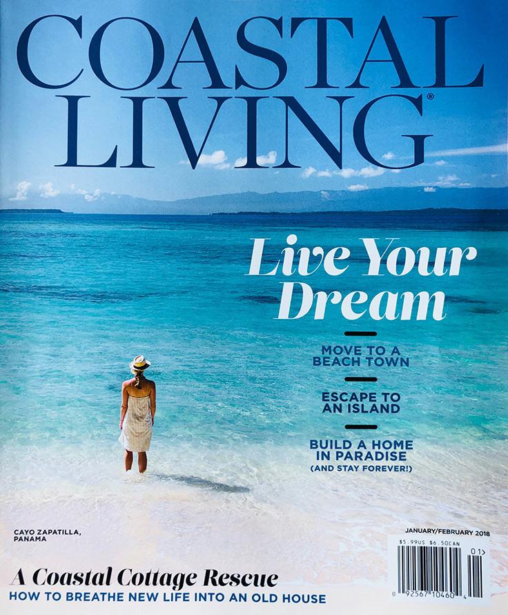 ClayMcLaurinStudio_CoastalLiving_Cover_web.jpg