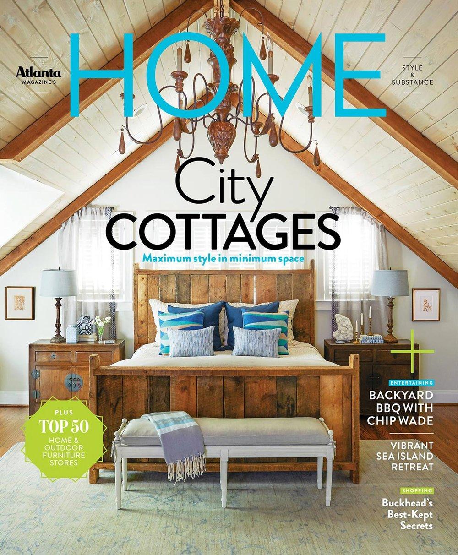 ClayMcLaurinStudio_AtlantaHomeMagazine_cover_Web.jpg