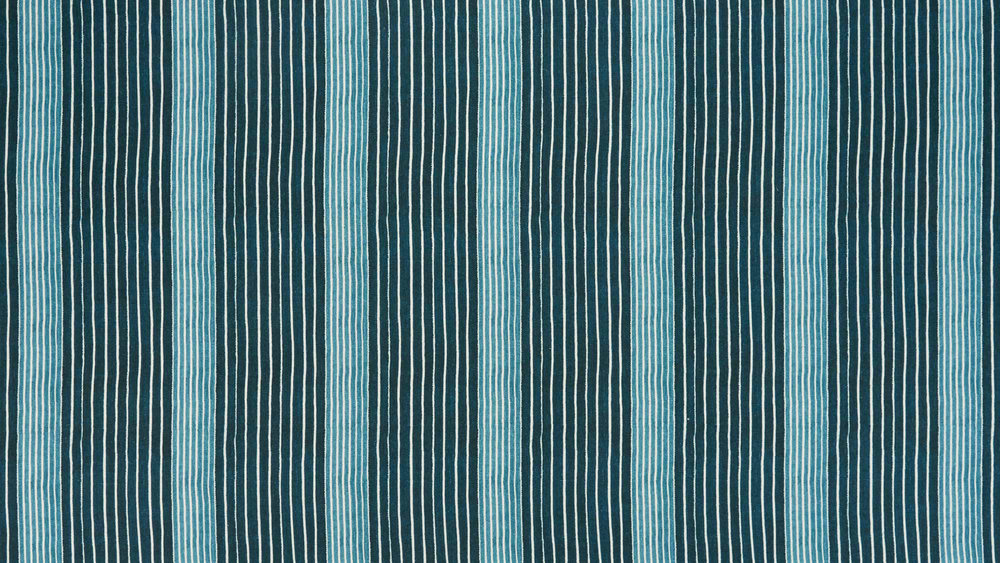 Clay_McLaurin_Studio_Mediterranean_Stripe_Indigo_web.jpg