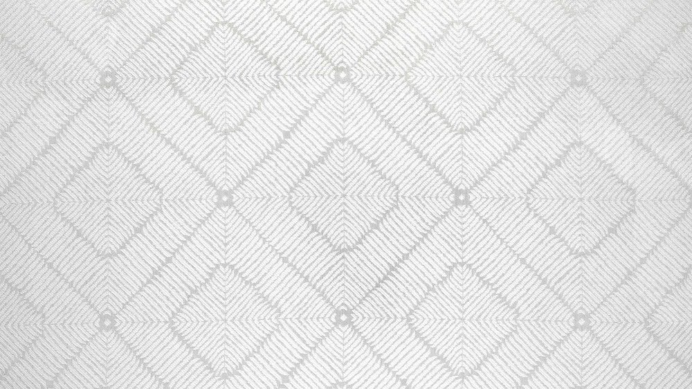 Clay_McLaurin_Studio_Tulum_Sand_web.jpg