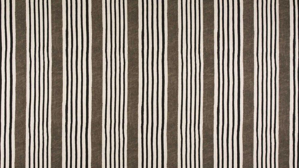 Clay_McLaurin_Studio_Andes-Stripe_Espresso_web.jpg