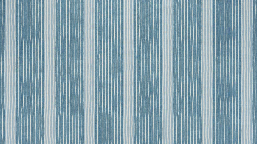 Clay_McLaurin_Studio_Mediterranean_Stripe_Denim_web2.jpg