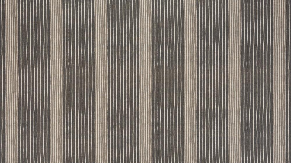 Clay_McLaurin_Studio_Mediterranean_Stripe_Earth_web2.jpg