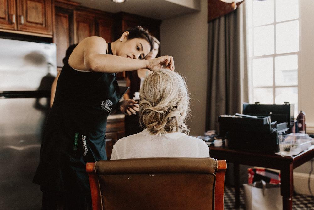 Nick and Dara - Getting Ready-150.jpg
