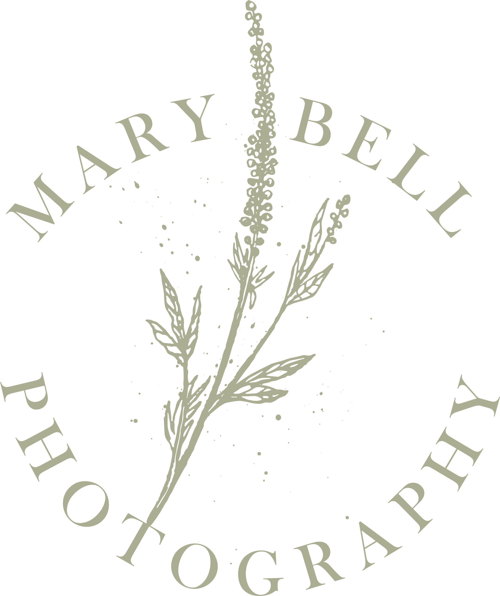 Mary Bell Photography