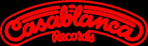 Casablanca Records Logo.png