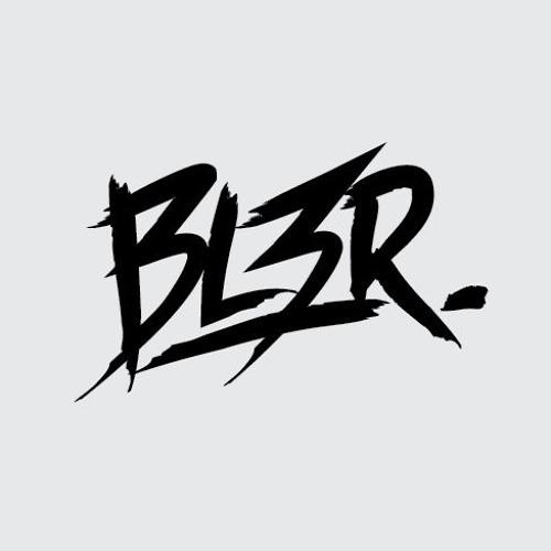 Bl3r Logo.jpg