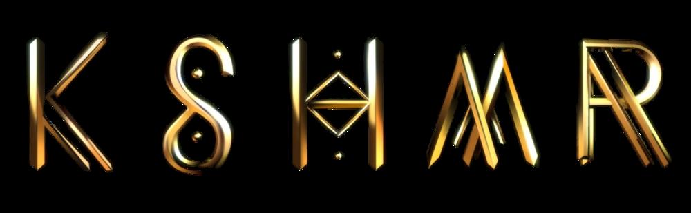KSHMR Logo.png
