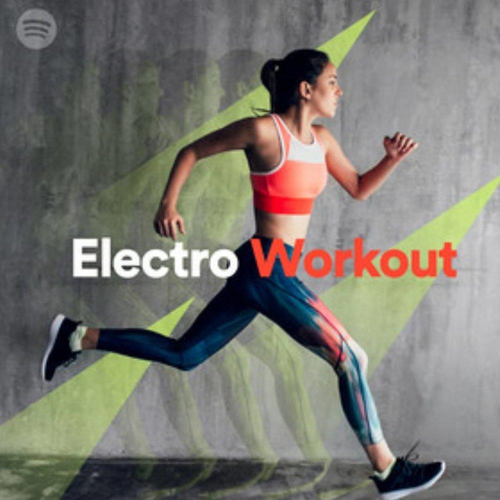 electro workout .jpg