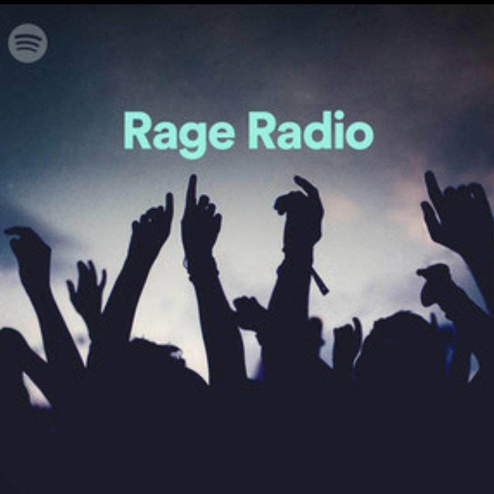 rage radio.jpg