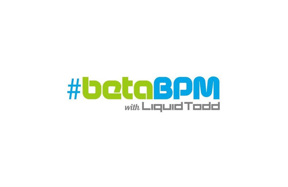 #betaBPM Logo.jpg