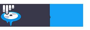 edmsauce Logo.png