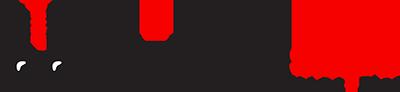 TSS-logo-FINAL.png