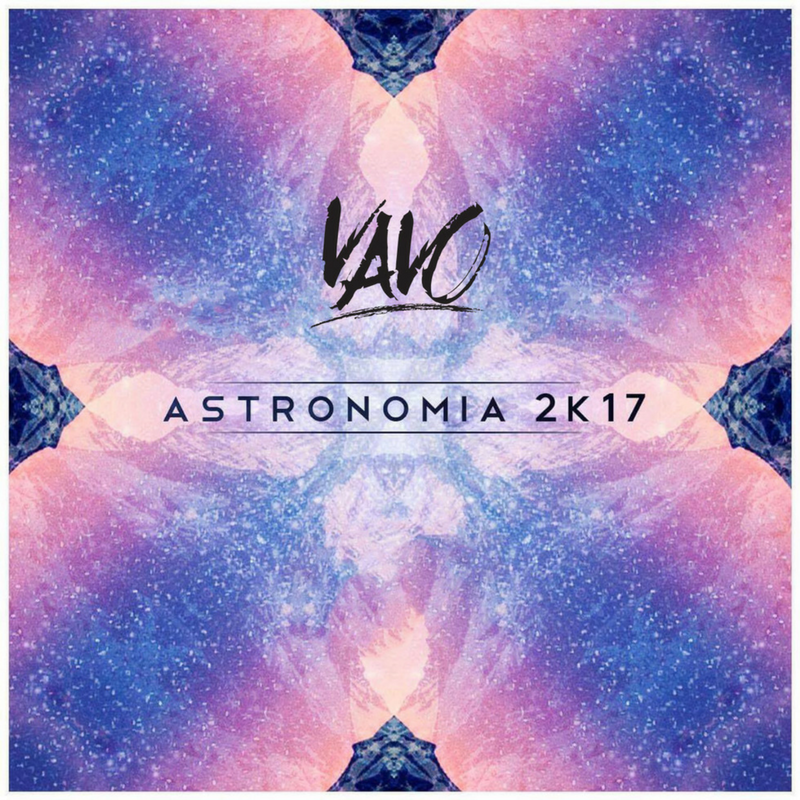 Astronomia 2k17 Cover Art.png