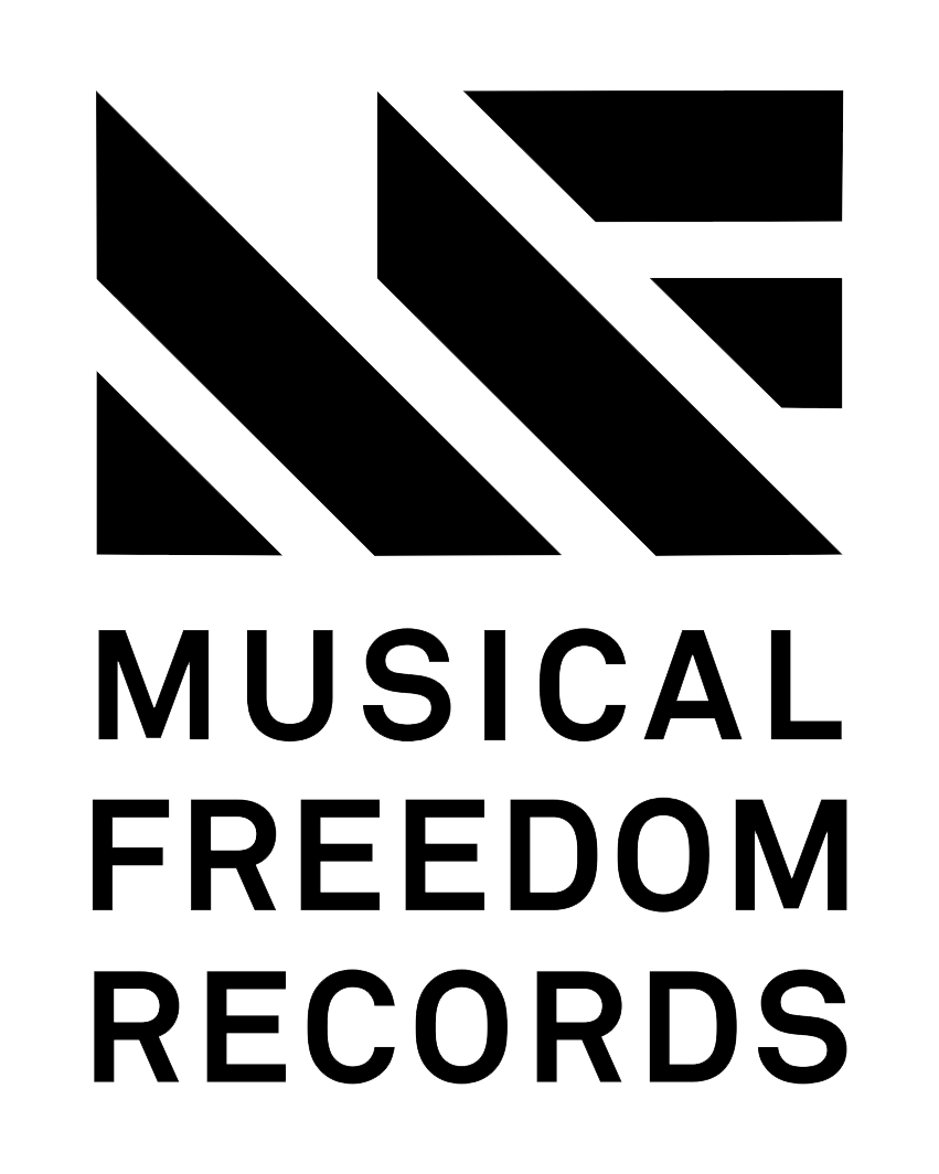 Musical_Freedom_Records_logo.png