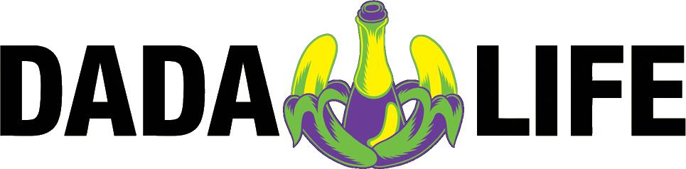 Dada logo.jpg