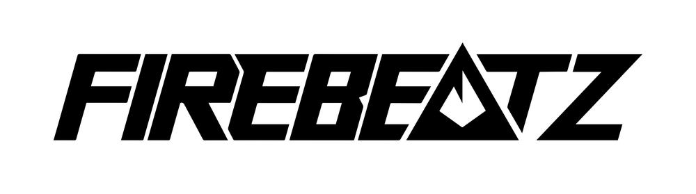 Firebeatz-Logo-Black-on-White.png