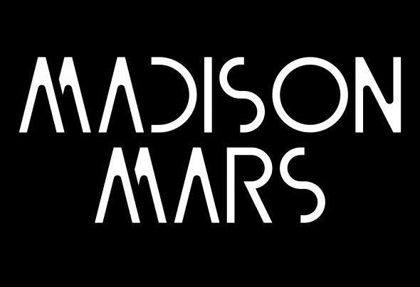 Madison_Mars.jpg