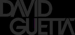 david-guetta-logo-A6778F01AF-seeklogo.com.png