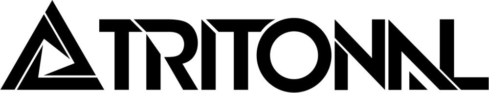 Tritonal Logo.png