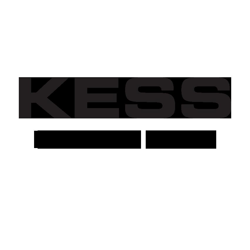 KESS RECORDS Logo.png