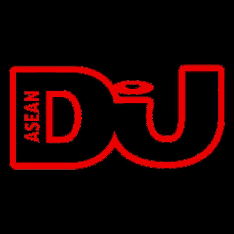 logo-djmagasean-redcarre_1_orig.png