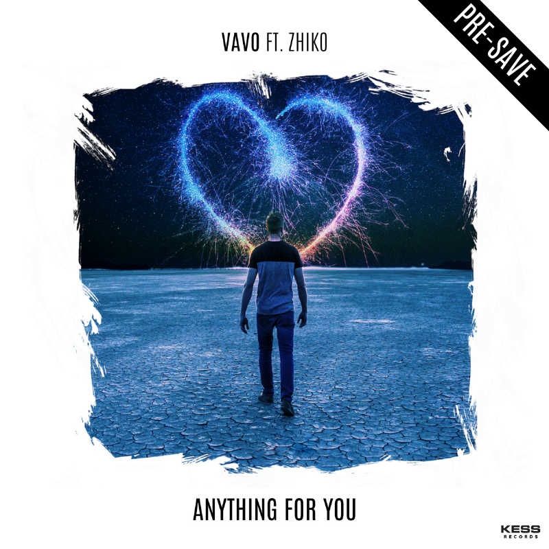 Anything For You Pre-Save Instagram.png