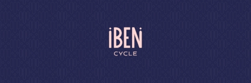 iben-cycle_twitter_header_1500x500_01.jpg