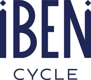 iben_cycle_logo_blue_master.png