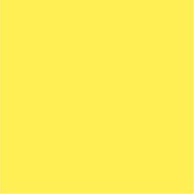 med yellow.jpg