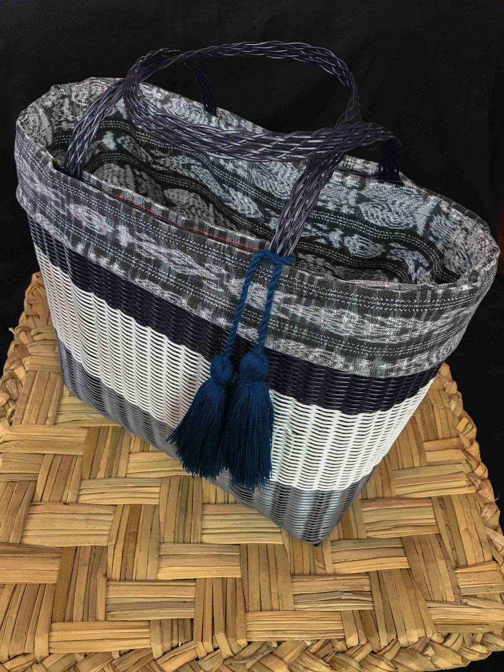 accessories-cesta-3051.jpg
