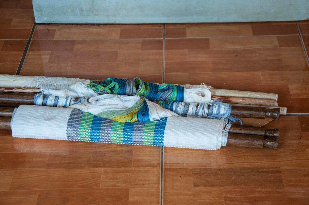 lema-weaving-0894.jpg
