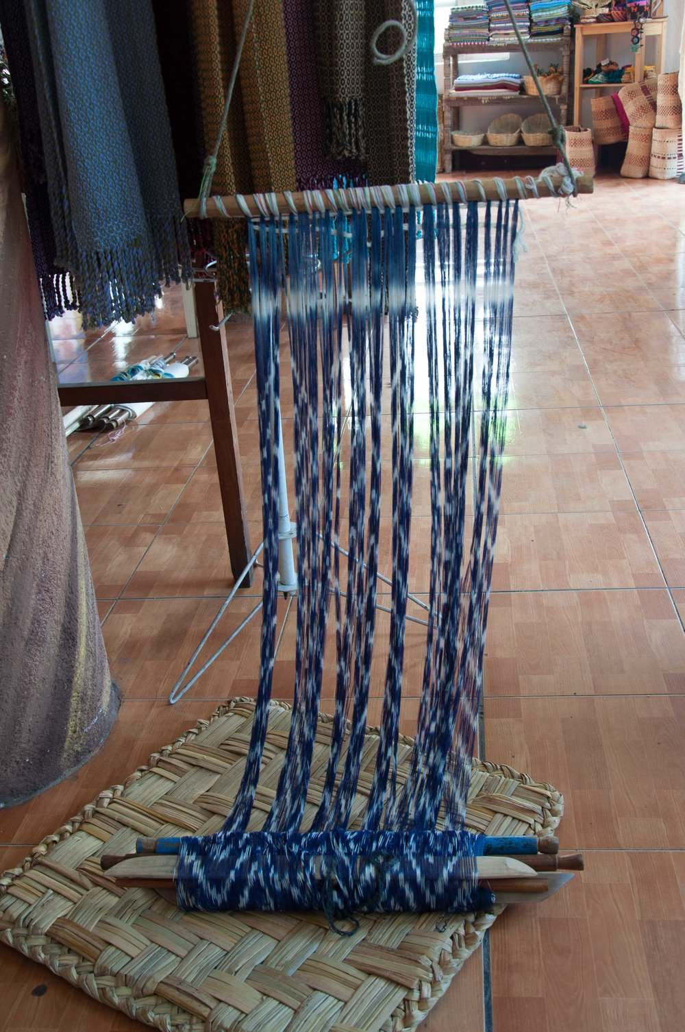 weaving-0869.jpg