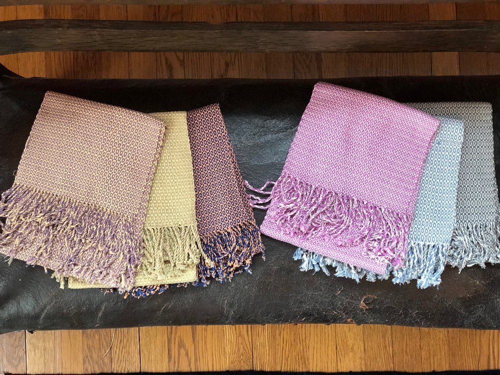 lema-hand-towel6.jpg