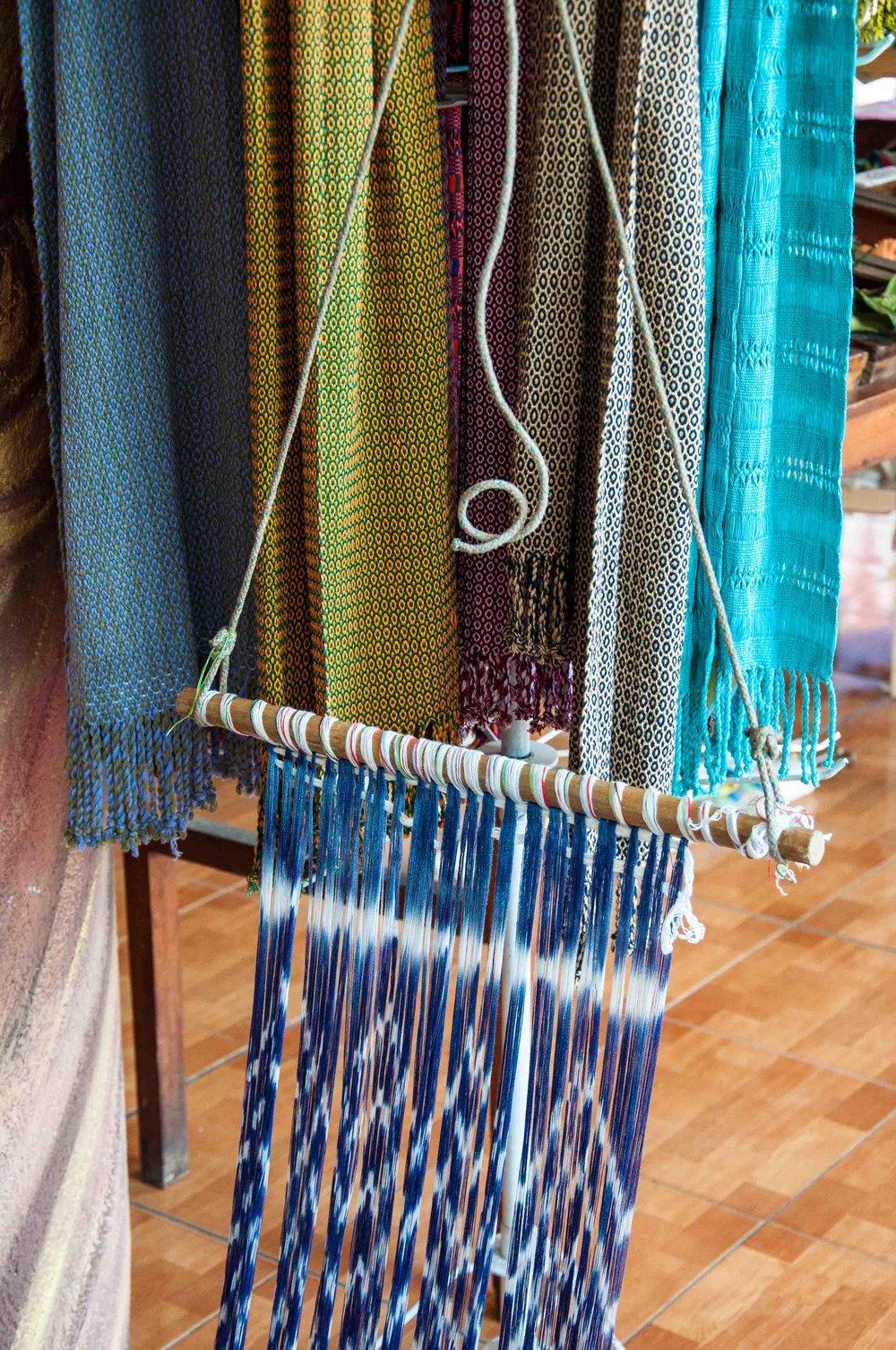 lema-weaving-0904*.jpg
