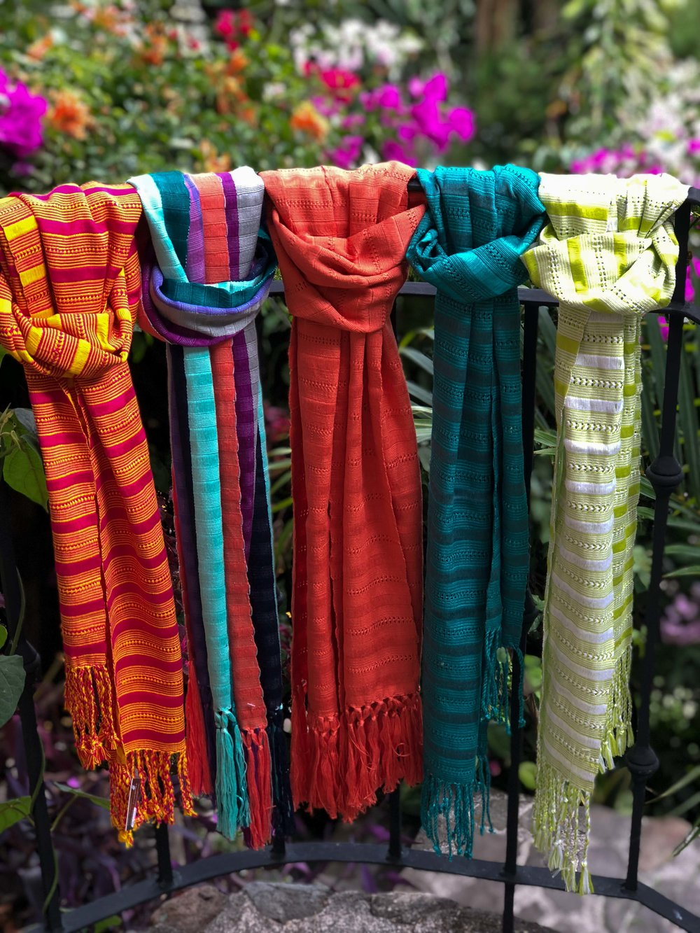clothing-Amigos scarves5-0886.jpg
