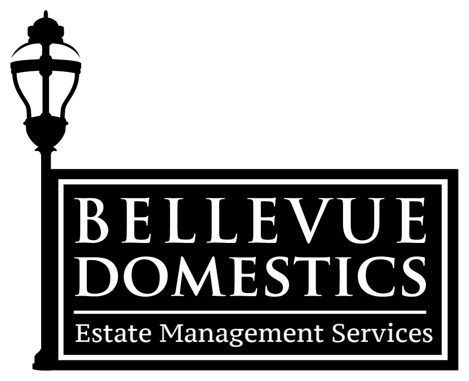 Domestic Staffing Agency Candidates — Bellevue Domestics