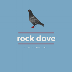 Rock Dove Consulting, Inc.