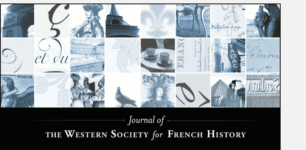 journal-cover.jpg