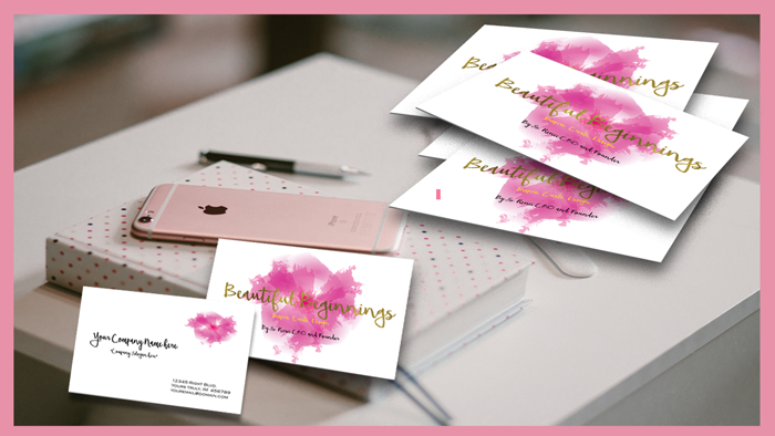 business-card-mock---up-template---pink-and-white-desktop-background-with-pink-watercolor.png