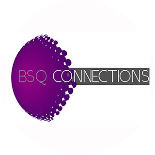 BSQ IG PROFILE pic v4.png
