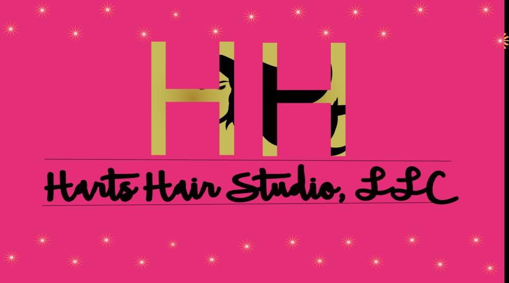 Ladesha-Logo-Style-10.1-black-background-black-hair-pink-background-gold-logo-hs-v2 - transparent.png