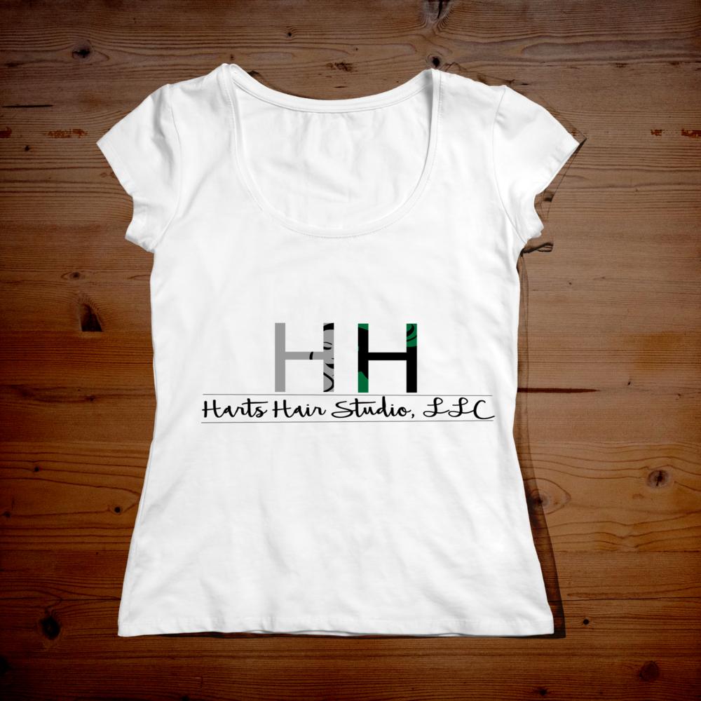 T-Shirt_Back V10.1.png