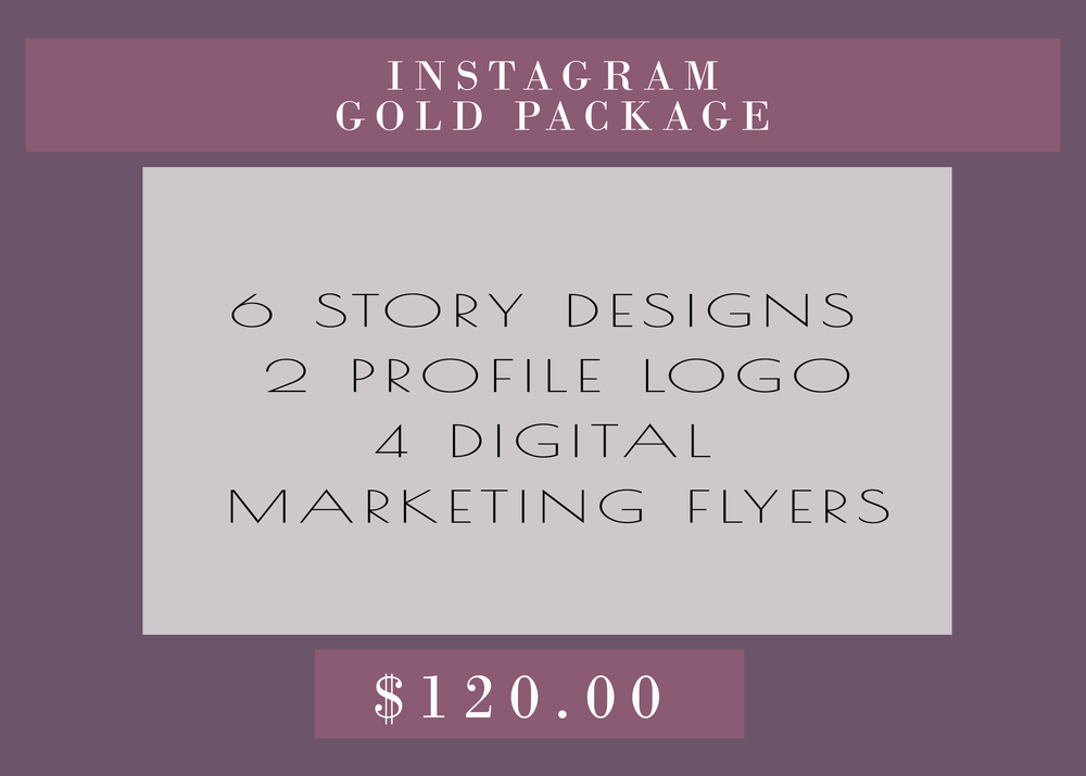 ig GOLD package web.png