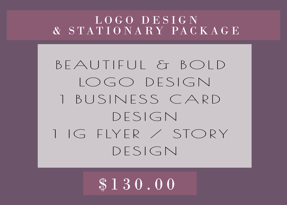 logo and stationary for website.png
