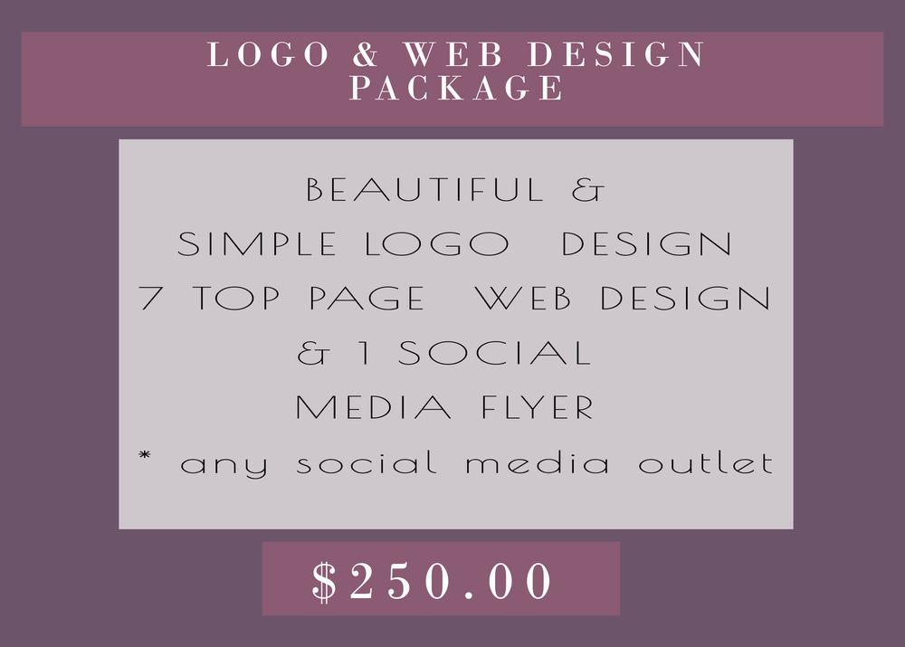 logo and WEB.png