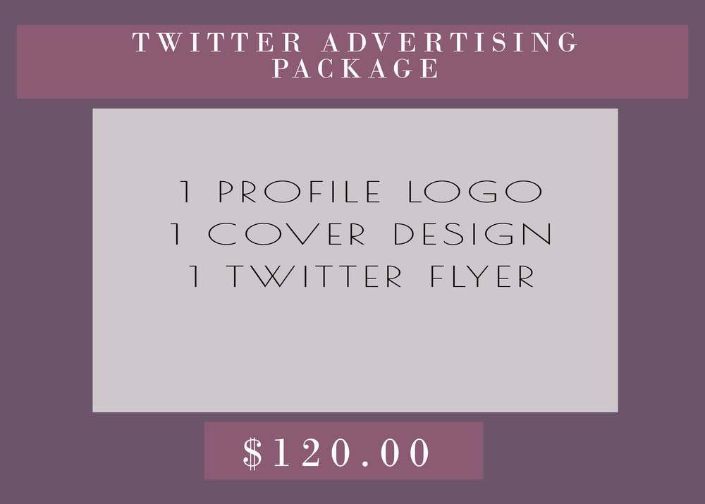 TWITTER ADVERTISING PACKAGE.png