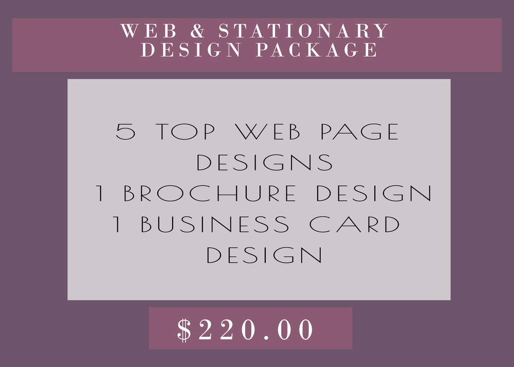 WEB AND STATIONARY DESIGN.png