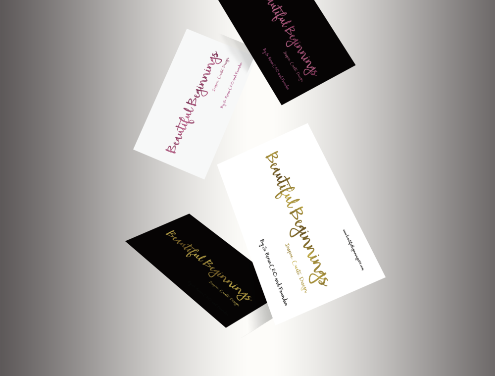 business card multiple 2017 light background gold v2.png