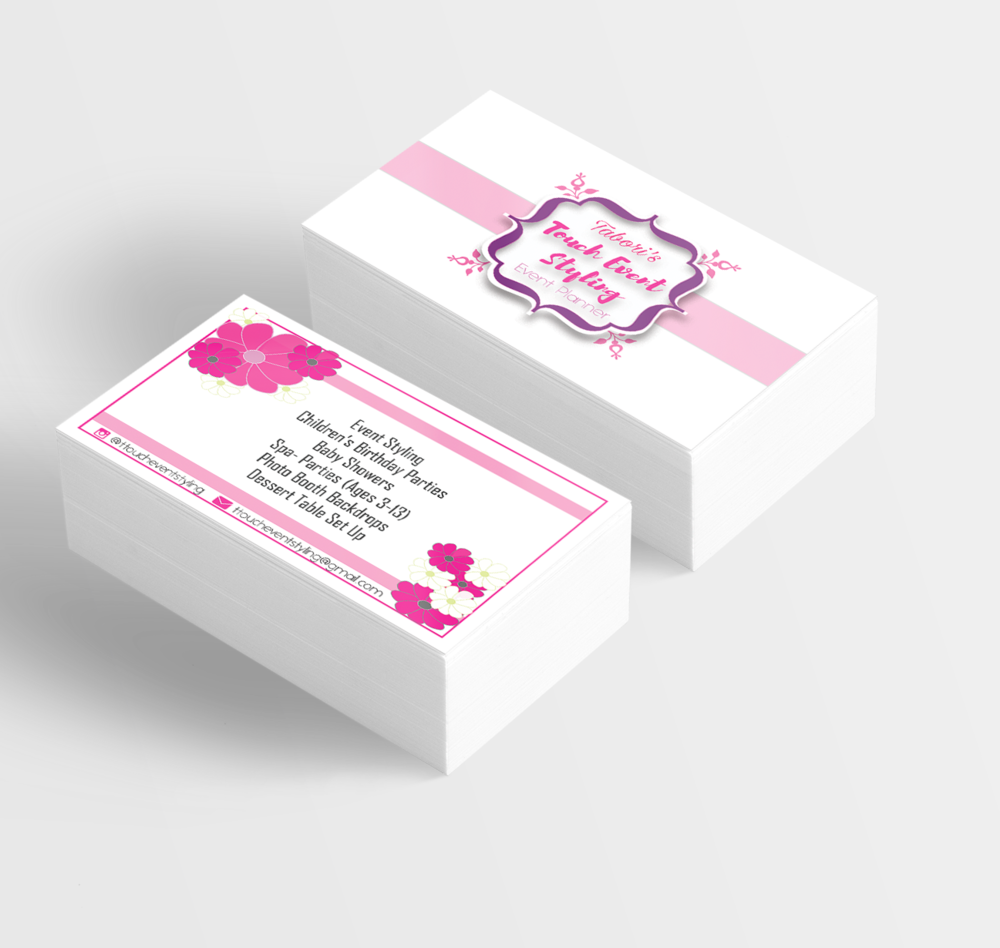 TABORI'S BUSINESS CARD BASIC DESIGN MOCK UP ONLY.png